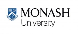 Keynote at Monash University<br> Melbourne, Australia