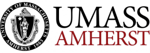 University of Massachusetts<br> Amherst, MA