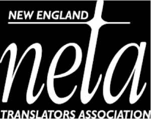 NETA 19th Annual Conference <br>Natick, MA