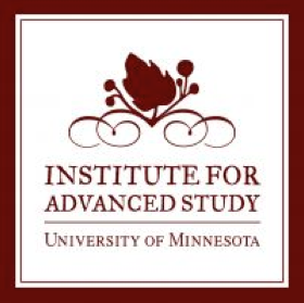 University of Minnesota<br> Minneapolis, MN