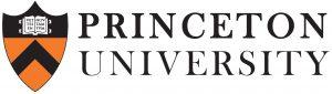 Princeton University<br> Princeton, NJ