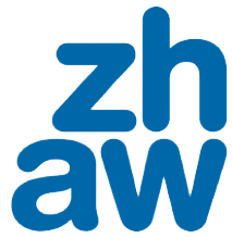 ZHAW<br> Winterthur, Switzerland
