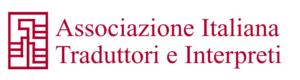 AITI Conference <br>Bologna, Italy