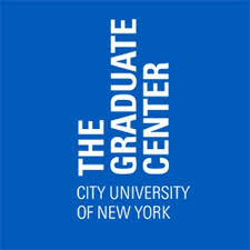 CUNY Panel<br>Careers in Entrepreneurship<br> New York, NY