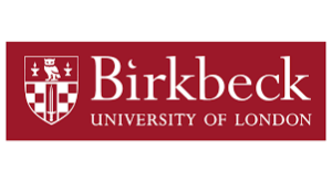 Birkbeck, University of London<br>London, UK