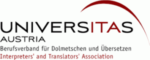 Keynote at 65th Anniversary of UNIVERSITAS Austria / ITD <br>Vienna, Austria