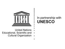 LT4All<br>UNESCO, Paris